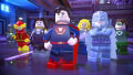 lego dc super villains extra photo 1