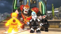 lego dc super villains extra photo 2