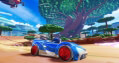 team sonic racing extra photo 1