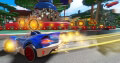 team sonic racing extra photo 2