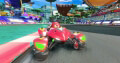team sonic racing extra photo 3
