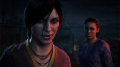 uncharted the lost legacy hits extra photo 1