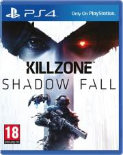 killzone shadow fall photo