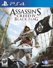 assassin s creed black flag photo