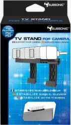 subsonic camera tv stand for ps4 photo