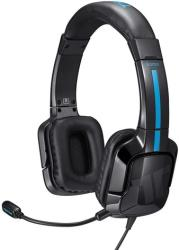 madcatz tritton kama stereo headset black for ps4 ps vita photo