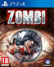 zombi photo
