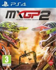 mxgp 2 the official motocross videogame photo