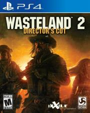 wasteland 2 directors cut edition photo