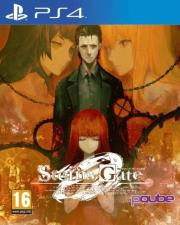 steins gate zero photo