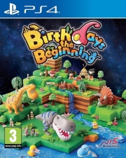 birthdays the beginning photo
