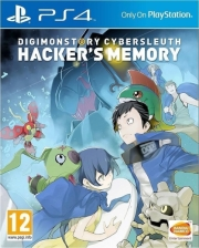 digimon story cybersleuth hackers memory photo