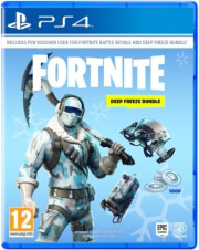 fortnite deep freeze bundle photo