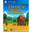 stardew valley collector s edition photo