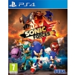 sonic forces photo