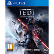 star wars jedi fallen order photo