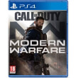 call of duty modern warfare photo