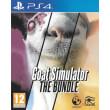 goat simulator the bundle photo