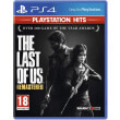 the last of us hits photo