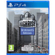 project highrise architects edition photo