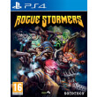 rogue stormers photo