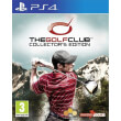 the golf club collectors edition photo