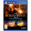 worlds of magic planar conquest photo
