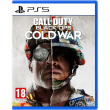 call of duty black ops cold war photo