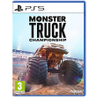 monster truck championship photo