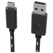 snakebyte ps5 usb charge cable 3m photo