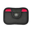 speedlinksl 4923 sbr neo belt bag for pspgo black red photo