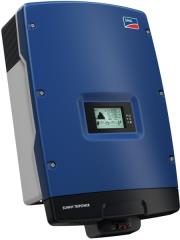 sma stp 7000tl 20 int blue photo