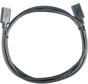 vedirect cable 18m photo