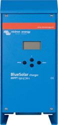 victron blue solar mppt 150 70 photo