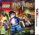 lego harry potter 5 7 photo
