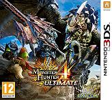 monster hunter 4 ultimate photo