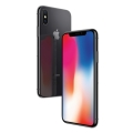 kinito apple iphone x 64gb space grey extra photo 1