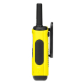 motorola tlkr t92 h2o walkie talkie waterproof extra photo 2
