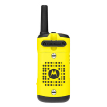 motorola tlkr t92 h2o walkie talkie waterproof extra photo 3