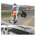 trust 18255 universal car holder for smartphones extra photo 4