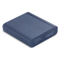 powerbank gp b10a 10000 mah blue extra photo 3