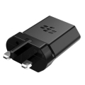 blackberry adaptor qualcomm rc 1500 eu quick travel charger extra photo 2
