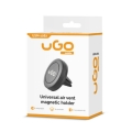 ugo usm 1082 car universal holder extra photo 4