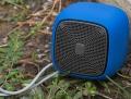 edifier mp200 portable cubic bluetooth speaker blue extra photo 1