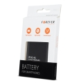 forever battery for apple iphone 4s 1430mah li ion extra photo 1