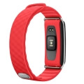 huawei color band a2 red extra photo 1