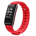huawei color band a2 red extra photo 2