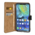 4smarts premium wallet case urban for huawei mate 20 pro extra photo 1