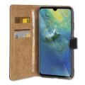4smarts premium wallet case urban for huawei mate 20 extra photo 1