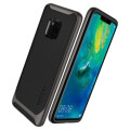 spigen neo hybrid back cover case for huawei mate 20 pro gunmetal extra photo 1